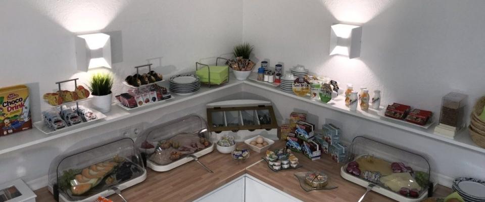 Fruehstuecksbuffet03